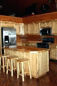 Custom Kitchen Cabinets Dallas Amazing Cabinet Makers Dallas Taxitelco