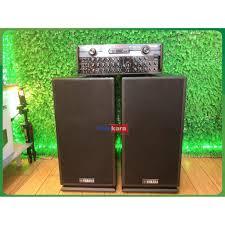 Dàn karaoke hay nhất]⚡🎤✓ Dàn loa karaoke gia đình hay, dàn karaoke giá rẻ  chất lượng, sử dụng nghe nhạc và hát nhẹ