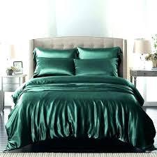 bed bath and beyond sheets wamsutta bunk stripe comforter set damask in white bed bath beyond wamsutta