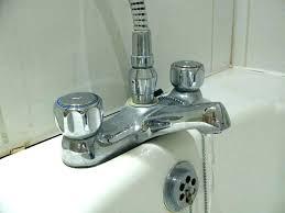 cost to repair shower pan leak shower leak repair bathroom shower leak repair how to fix cost to repair