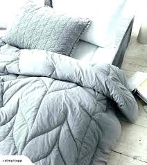 light grey comforter light grey comforter set with bedding sets queen gray best inspirations architecture light