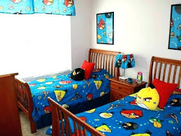 mario brothers bedding mario brothers queen size sheets