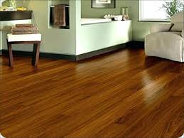 cost to install vinyl plank flooring cost to install vinyl plank flooring cost to install vinyl
