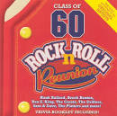 Rock N Roll Reunion 1960