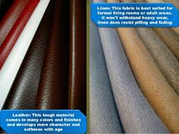 furniture fabric types.  Furniture And Furniture Fabric Types R