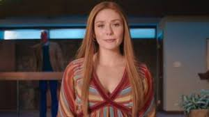 Wandavision is an american television miniseries created by jac schaeffer for the streaming service disney+, based on the marvel comics characters wanda maximoff. Wandavision Release Schedule When Does Episode 6 Air On Disney Plus Gamesradar