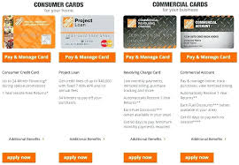 Lowes Commercial Credit Card Application Home Depot Vs Lowes Credit Card After A Year Of Big Gains Shares Of