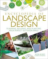 Backyard Design Online Awesome Free Landscape Design Software 48 Outstanding Choices