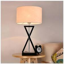 lamps for minimalist floor lamp living room mid century minimalist floor lamps pillar table best simple design with arc lamp com lam