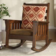 mission style living room furniture living room. style chairs lots lovable living room chair styles furniture rocking pads mission