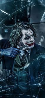 iPhone HD Joker Images Wallpapers ...