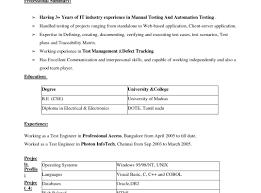 Online Resume Maker Software Free Download Resume Free Online Resume Builder And Free Download Delightful 83