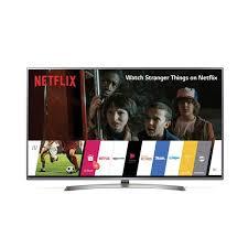 lg tv 75 inch. lg - led tv 75 inch 2160p smart 4k uhd webos 3.5 lg tv i