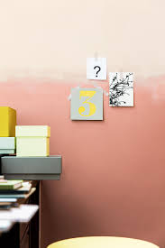 new interior paint colors for 2014. see some wall paint colour interior trends 2015 from dulux - colours and clever ideas to bring unloved spaces life highlight home new colors for 2014