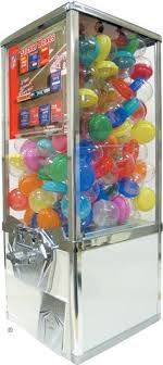 Capsule Vending Machine For Sale Adorable Toy Capsule Vending Machines For Sale Httpwww
