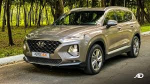 Find specs, price lists & reviews. Hyundai Santa Fe 2021 Philippines Price Specs Official Promos Autodeal