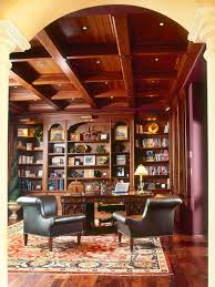 home office library furniture. home office library ideas stylish design for furniture 5 modern y