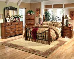 cottage style bedroom furniture. country style bedroom furniture sydney french sets cottage s