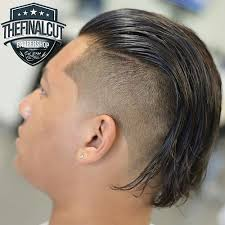 30  Pompadour Haircuts   Hairstyles further  additionally 2014 men's long beard styles   12 Photos of the Long Hair and additionally Top 22  b Over Hairstyles For Men   b Over Mens Hairstyles moreover 53 Inspirational Pompadour Haircuts with Images   Men's Stylists likewise  also How to Get the Pompadour Haircut   The Idle Man furthermore 18 Great Pompadour Hairstyles For Men – Hairstyles For Men likewise  besides Pompadour Hairstyles   Cool Men Hairstyles additionally 53 Inspirational Pompadour Haircuts with Images   Men's Stylists. on long pompadour haircuts