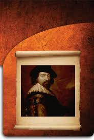 shakespeare authorship roundtable sir francis bacon
