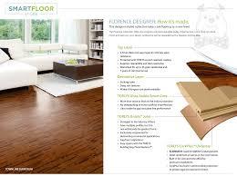 sfs cork flooring spec sheet pdf cover