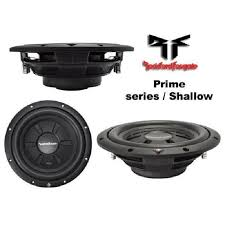 woofer wiring woofer image wiring diagram rockford fosgate woofer wiring wizard rockford home wiring diagrams on woofer wiring