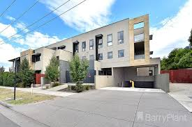 Amazing 1 Bedroom Apartments For Sale In Melbourne East, VIC. 104/1 Frank Street,  Glen Waverley, VIC 3150