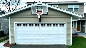 adjule wall mount basketball hoop wall mounted basketball hoop wall mounted basketball hoop wall mounted basketball goal adjule wall mount