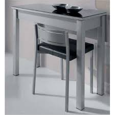 Awesome Muebles Baratos Online