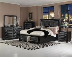 distressed black bedroom furniture. Distressed Black Bedroom Furniture Single Bed Modern Nightstand Table Golden Set Cream L
