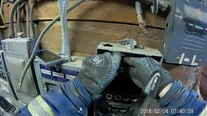 changing fuse box to 100amp breaker panel youtube 100 amp fuse box changing fuse box to 100amp breaker panel