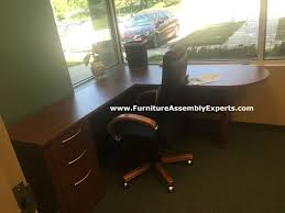 Contemporary study furniture Desk Modern Office Desk Big Lots Assembled In By Furniture Desks Assembly Experts Llc White Large With Storage Home Cabinet Table Contemporary Study Modern And Chairs Kladoiskately Office Desk Big Lots Assembled In By Furniture Desks Assembly