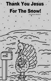 Jesus Thanksgiving Coloring Pages 115 Best Sunday School Coloring
