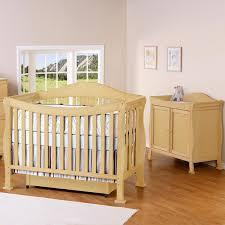 blankets  swaddlings designer baby nursery furniture uk designer