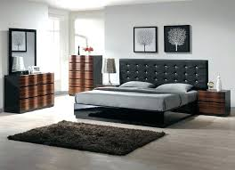 king size mattress set big lots thepoddsite