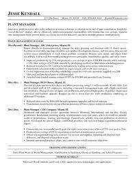 Leasing Manager Resume 4 Apartment Agent Sample Beauty Consultant