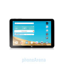 lg 10 inch tablet. g pad x 10.1 lg 10 inch tablet