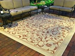 5x8 rug pad home depot area rugs patio outdoor outside 5 x 7 kitchen inspiring