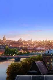 ratatouille remy in paris 640x960