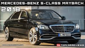 2018 maybach price. delighful maybach 2018 mercedesbenz sclass maybach review rendered price specs release date on maybach price
