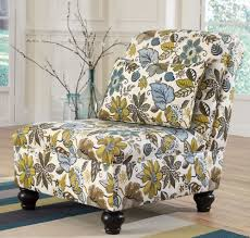 Purple Accent Chairs Living Room Living Room Accent Chair Ideas Floral Living Room Accent Chairs