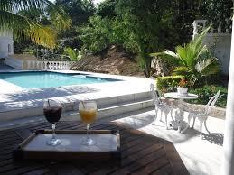 33 Boutique Hotel Hotel Nature Paradise Rio De Janeiro Brazil Bookingcom