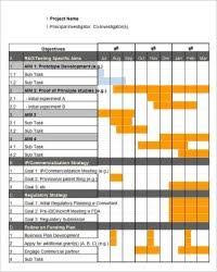 Gantt Chart Excel Pdf Microsoft Project Export Gantt Chart To Pdf Export
