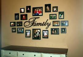 full size of pictures frames sizes picture rei brown photo for wallet size wall ideas large