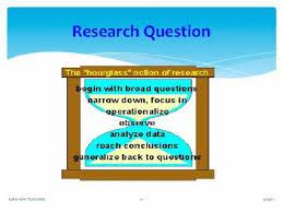 extended essay presentation for new teachers  extended essay presentation for new teachers
