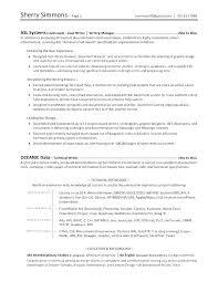 Resume Builder Website Resume Building Sites Resume Building Sites