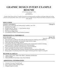 Mft Intern Resume Sample Professional User Manual Ebooks
