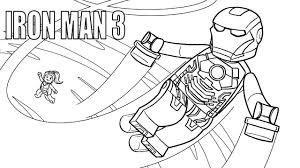 There are countless great historical events and castle in the sky fantasy stories behind every one of these lego printable minifigures men coloring page for free, is it beyond doubt an entertaining method for children to draw the past yesteryear significant occasion. Lego Superhero Coloring Pages Best Coloring Pages For Kids