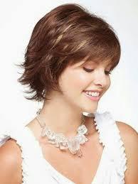 Hairstyle Short Women womens crew cut hairstyles kobigal 4501 by stevesalt.us