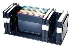 vertical desk organizer vertical desk organizer diy vertical desk vertical desktop file organizer elegant design